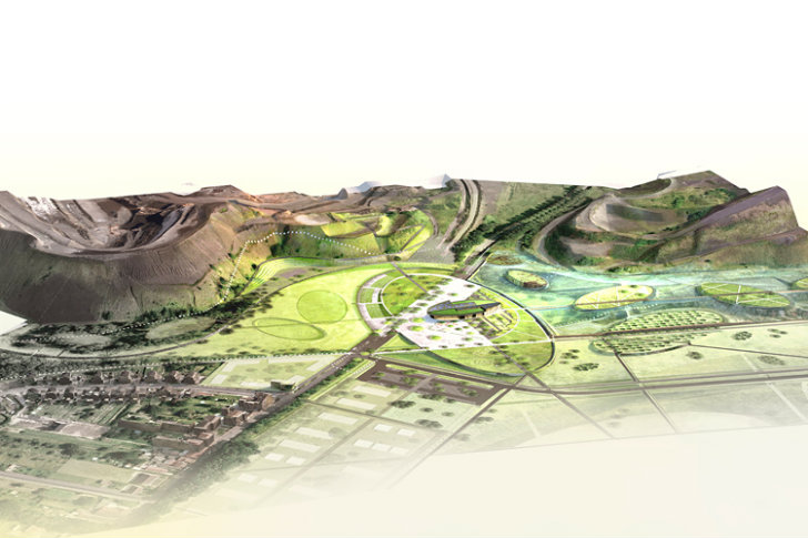 Aquaterra-Environmental-Centre-Tectoniques-Architectes-13