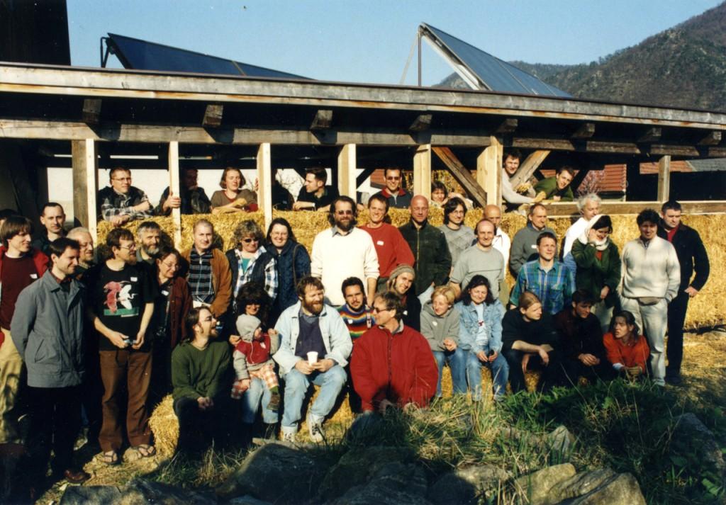 ESBG-Austria-2002-01