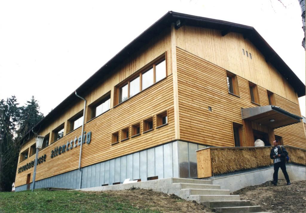 ESBG-Austria-2002-03