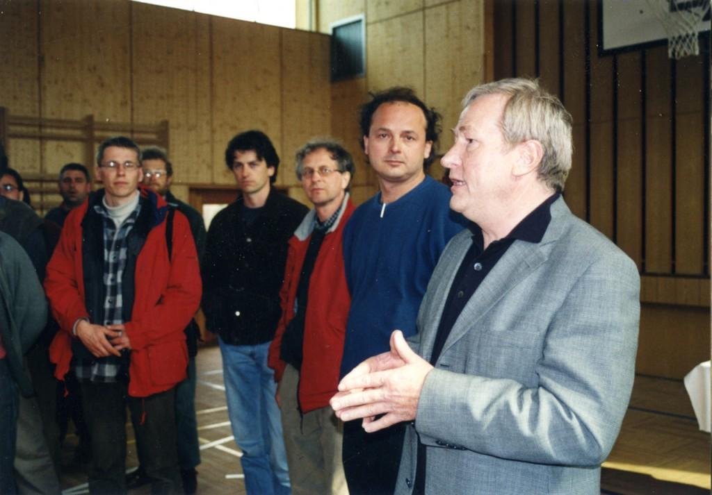 ESBG-Austria-2002-04