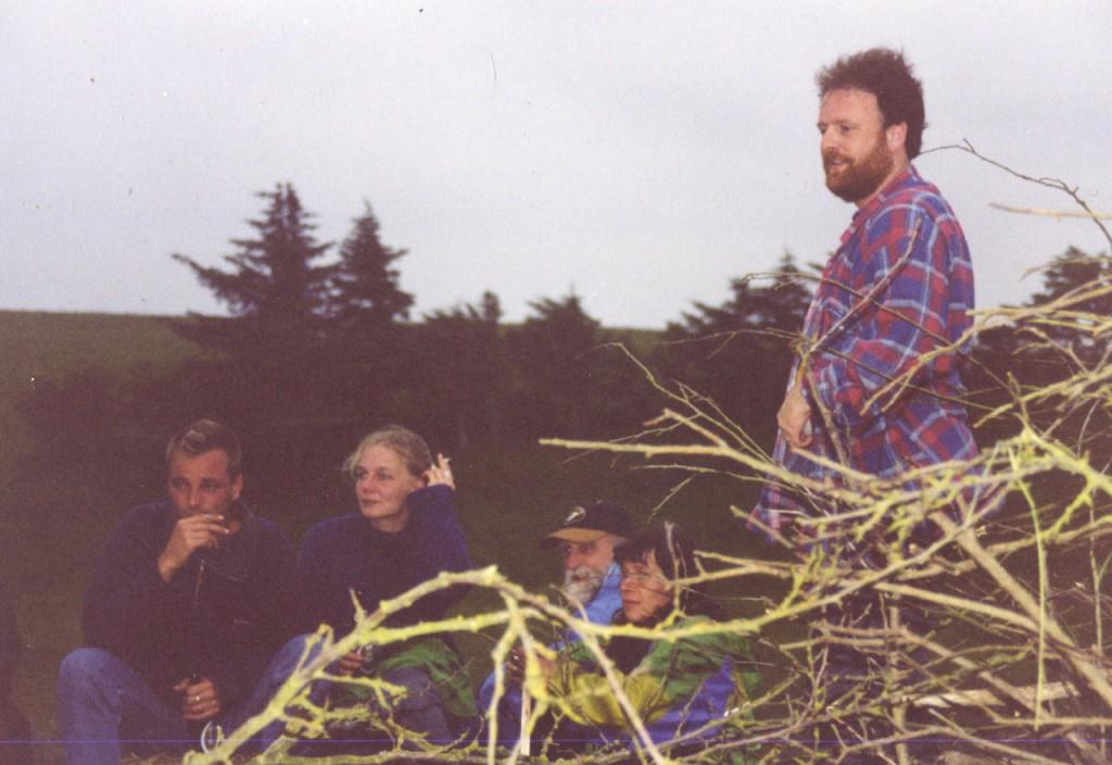 ESBG-Denmark-1999-04