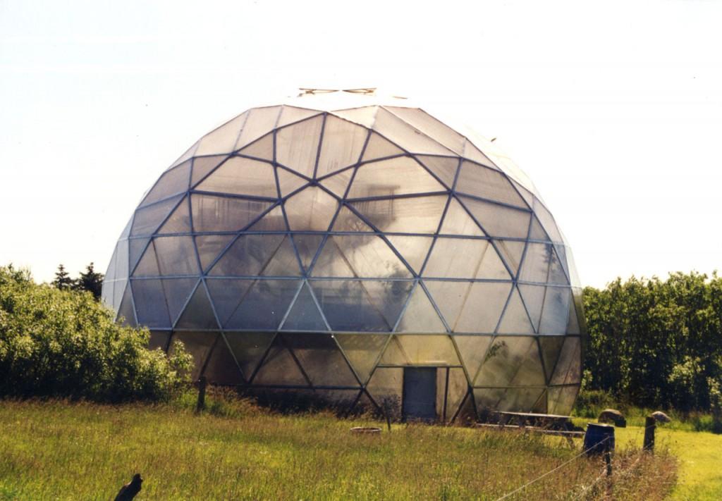ESBG-Denmark-1999-08