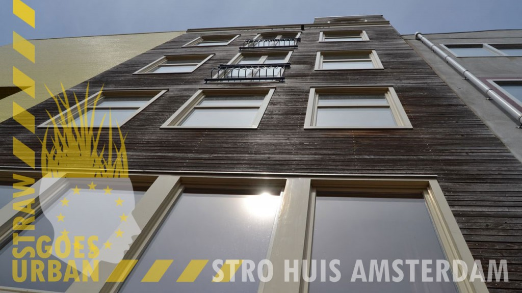ESBG-banner-amsterdaml