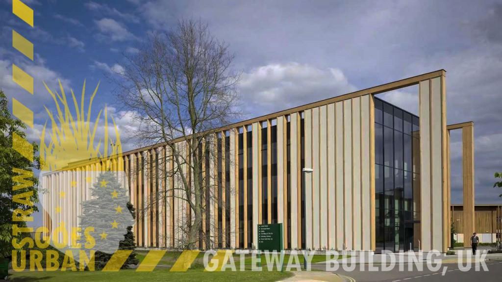 ESBG-banner-gateway