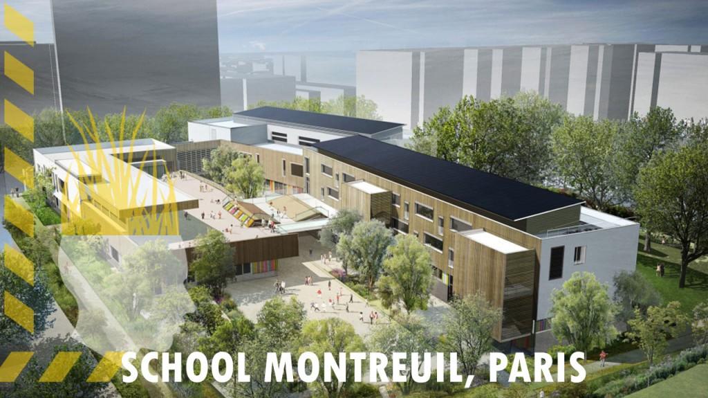 ESBG-banner-montreuil