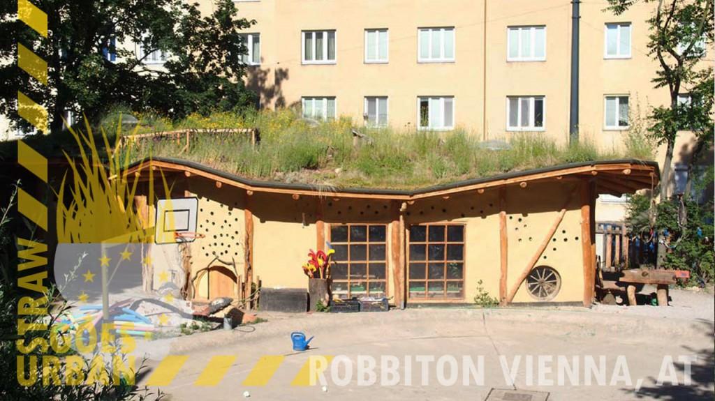 ESBG-banner-robbiton