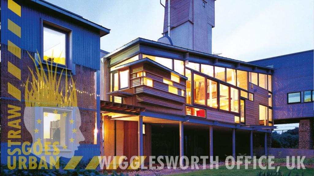 ESBG-banner-wigglesworth