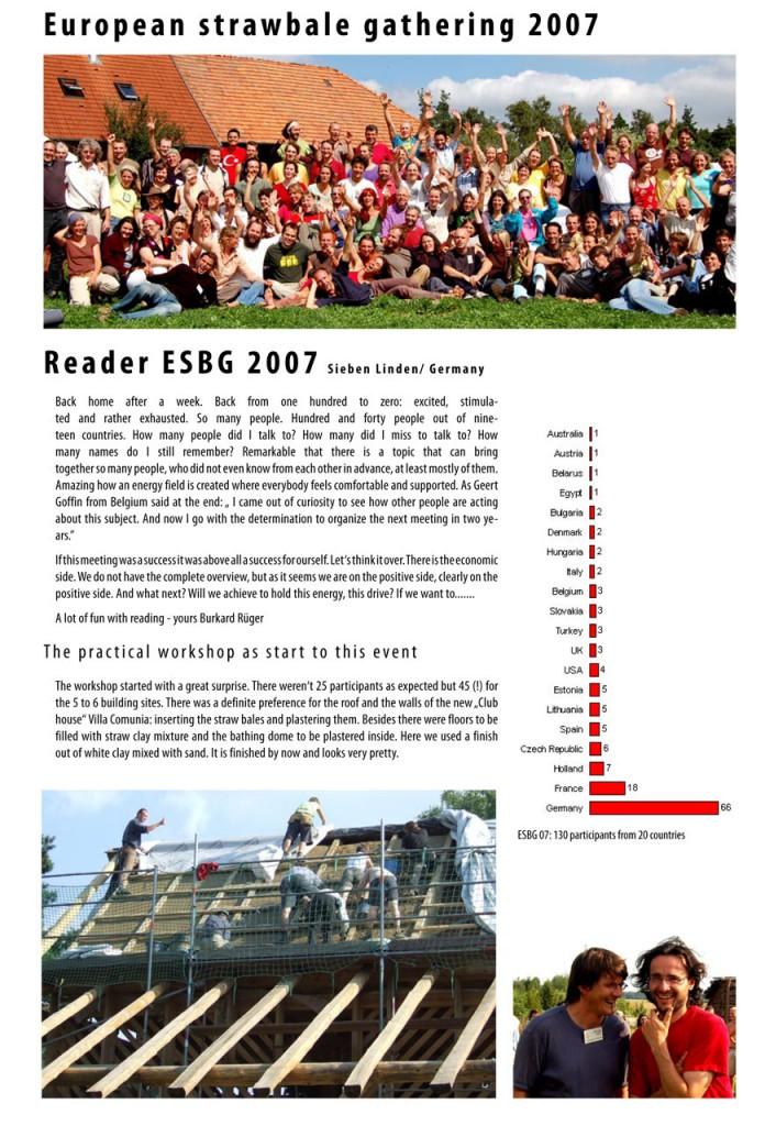 ESBG-reader_eng-1
