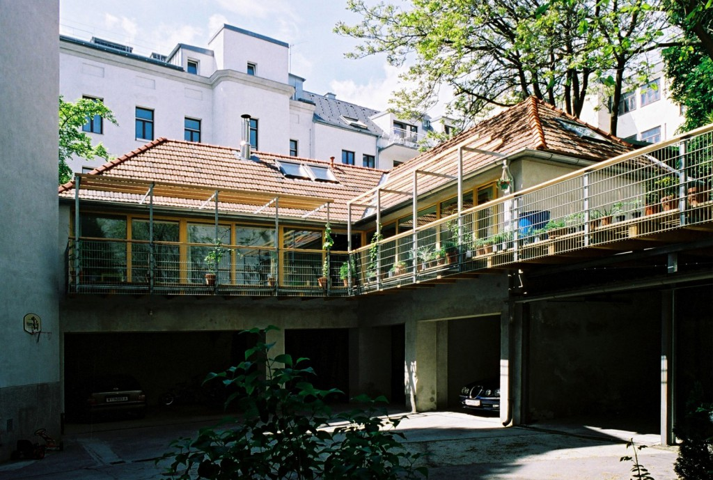 ErstesWienerStrohhaus4-(c)allermacke-OHW14