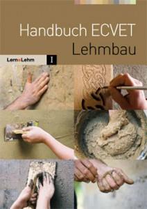 Handbuch_Lern
