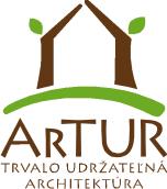 Logo-ArTUR
