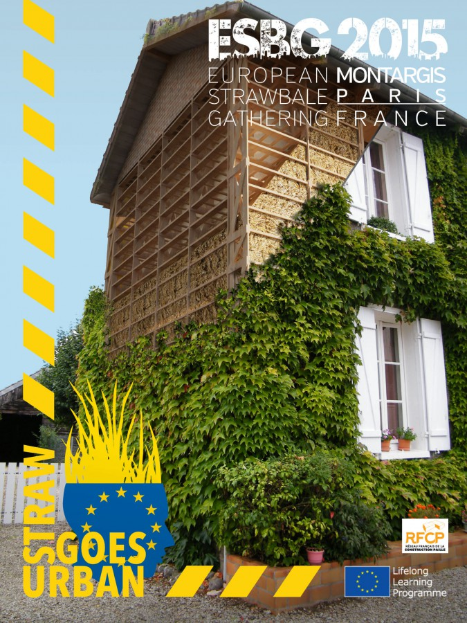 draft Feuillette House