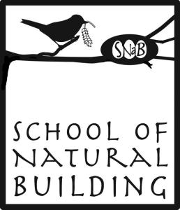 NATURAL-BUILDING-SCHOOL
