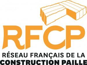 IDENTITE-RFCP8-finition2