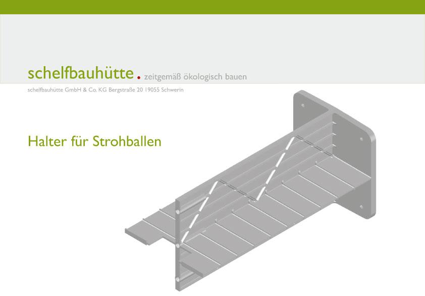 Strohballenhalter--1