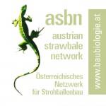 asbn_logo