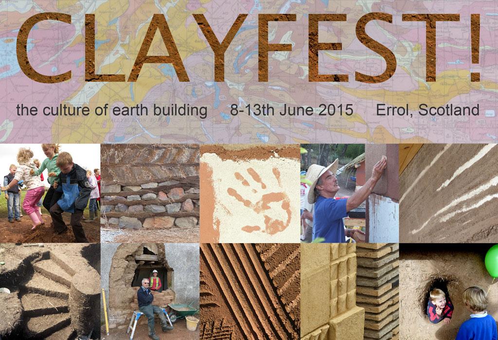 clayfest-poster