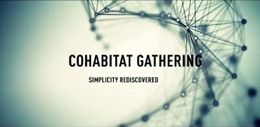 cohabitat-gathering-simplicity-rediscovered