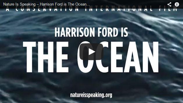 harrison-ford-ocean