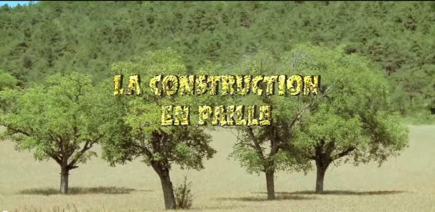 la-construction.en-paille