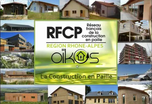 le-construction-en-paille-2014
