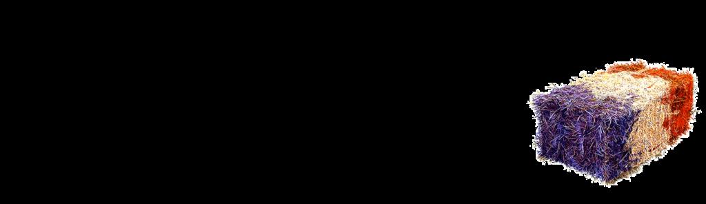 logo-esbg2015-4