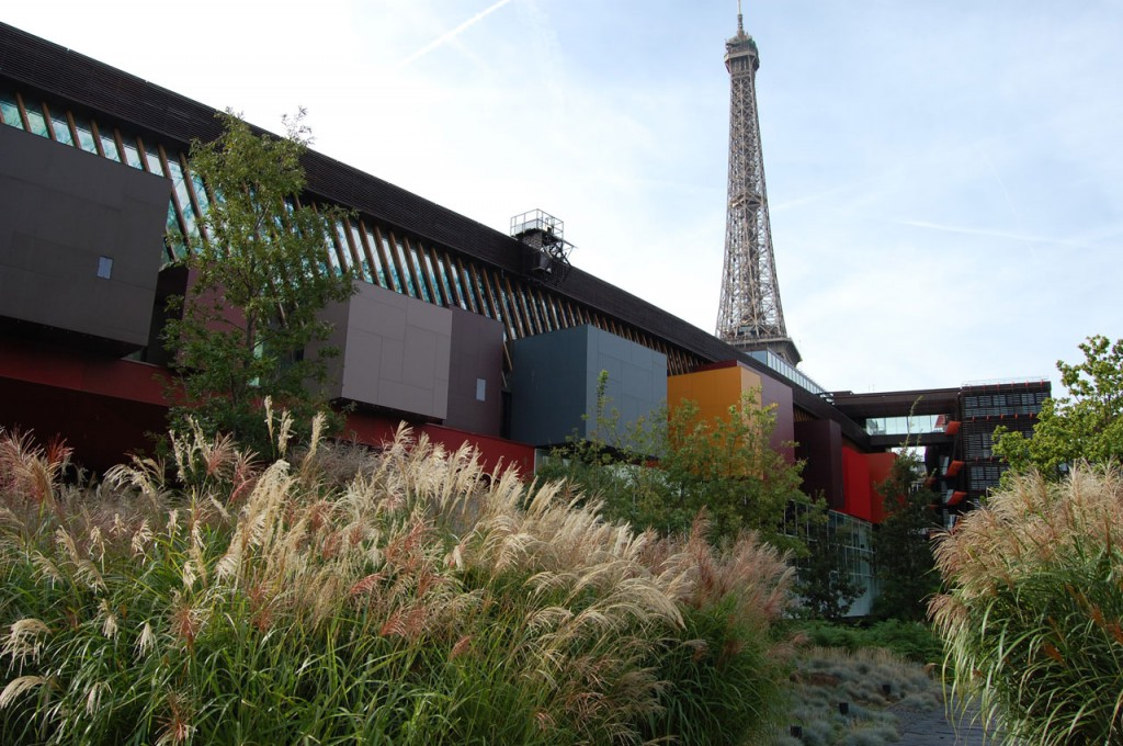 musee-du-quai-branly-by-herbert-gruber