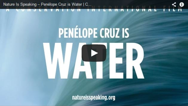 penelope-cruz-water