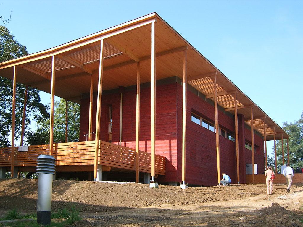 projekt_S-House_in_Boeheimkirchen,_NOe_2453