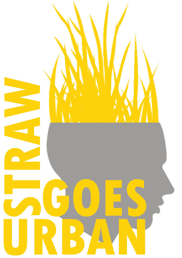 straw-goes-urban