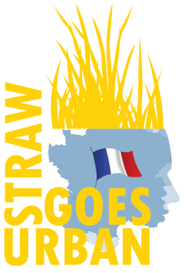 straw-goes-urban-france
