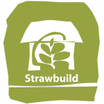 strawbuildlogoB
