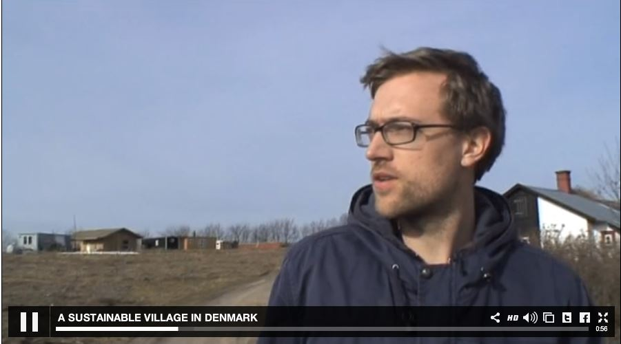 sustainable-village-in-denmark