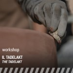 copertina-w_-sabe-TADELAKT