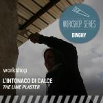 copertina-w_dinghy-INT-CALCE