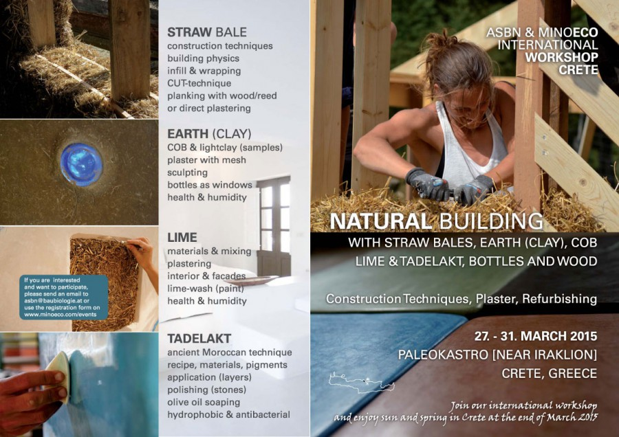 strawbale-tadelakt-workshop-crete