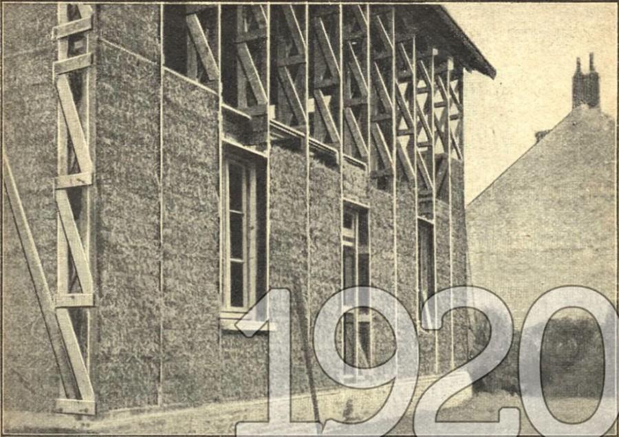 1920-984x695