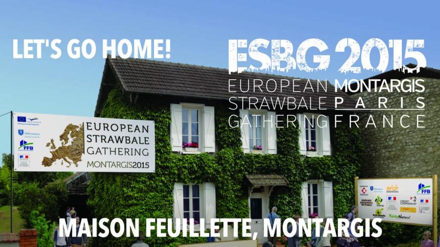 ESBG-banner-ESBG