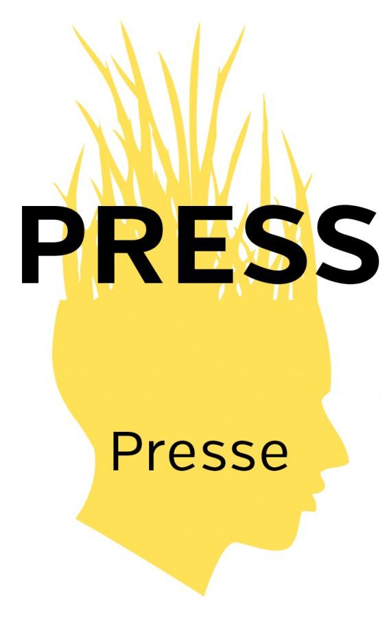 Tete-presse